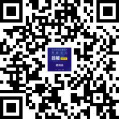 1575353784816157.jpg
